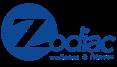 Zodiac Wellness & Fitness Logo